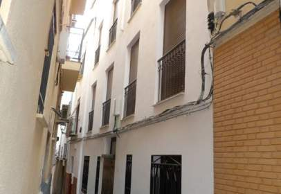 CALLE CHARTES