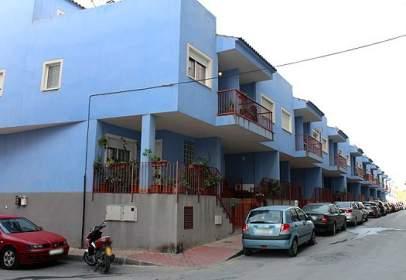 Garaje en calle de Tirso de Molina