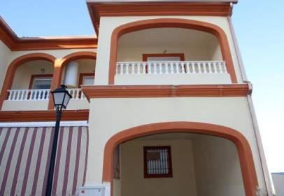 Garaje en calle calle Maestro Manuel Hernandez Esq. calle Ronda De
