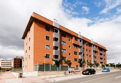 Piso en calle Guadalquivir