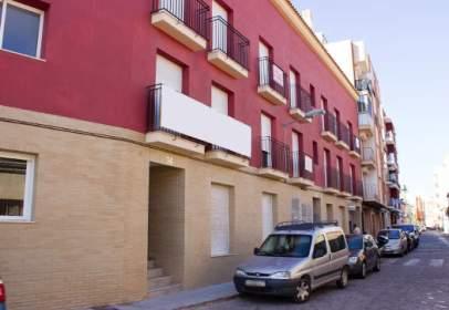 Garatge a calle calle Pau,  36