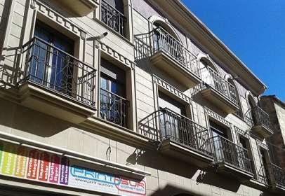 Trastero en calle Zabala