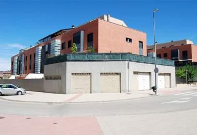 Local comercial a calle calle La Paz, Urb Las Camaretas,  7