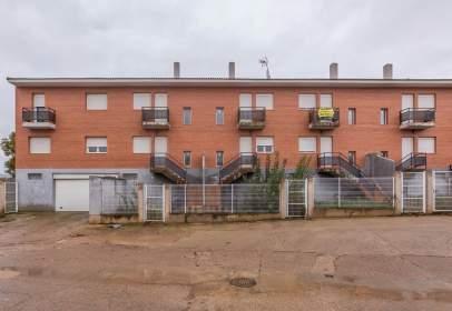 Piso en  calle Barranco S/N Puertas 2,3,4,8,9,10,11,12,13.
