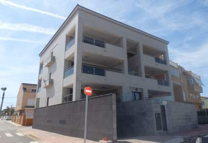 Flat in calle de Tierno Galván,  85