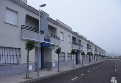 Casa unifamiliar en calle Francisco Gregorio de Salas,  30