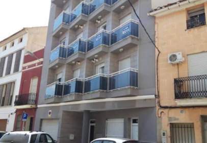 Flat in Carrer de Sant Blai,  38
