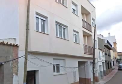 Edificio Rafael Gasset