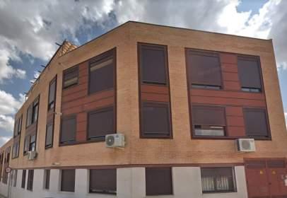 Trastero en calle de Valdehigueras,  3