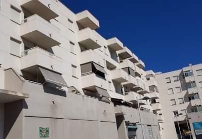 Garatge a Carrer del Puig,  37