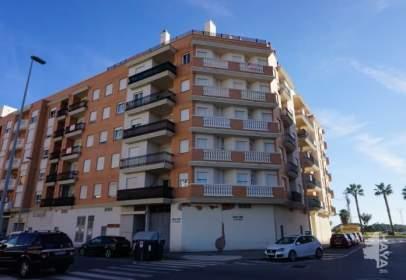 Pis a calle Roberto Rosello Gasch, 13