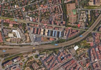 Flat in Avinguda del Nord