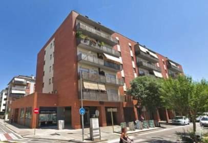 Local comercial en calle President Francesc Macia,  49