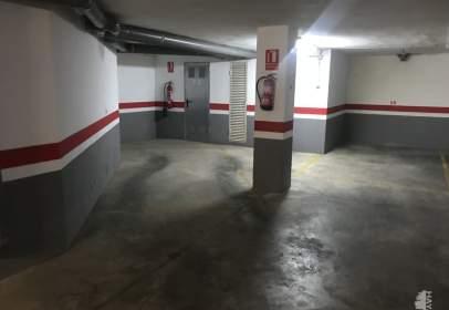 Calle MARCELINO OREJA 19