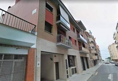 Garaje en Carrer de Moragas I Barret,  12