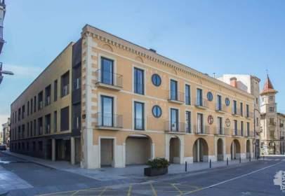 Flat in Carrer del Segle XX, 3