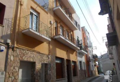 Flat in Carrer Mar,  65