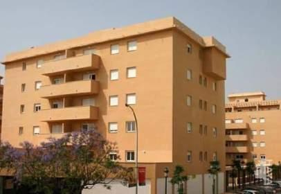 Edificio en calle Grazalema, 15