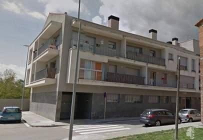 Flat in Carrer de la Bellavista,  4