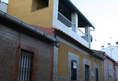 House in calle Tórtola,  8