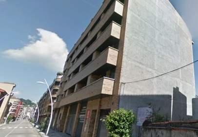 Flat in calle Torres de los Reyes,  4