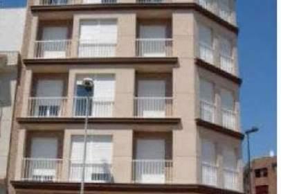 Commercial space in calle Juan Viruela Esq. Miguel Arnau Abad,  28