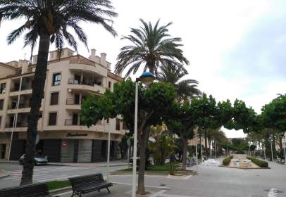 Pis a calle Marjeleta,  13
