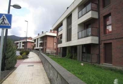 Piso en calle Olabarri,  3