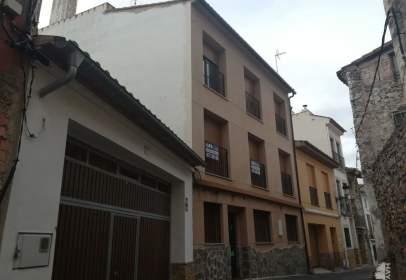 Flat in calle de Abajo,  29