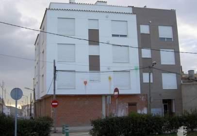Piso en Avenida Lairón,  39