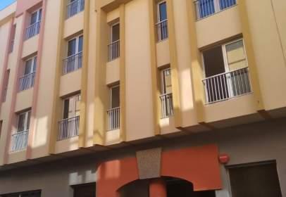 Edificio Alba III