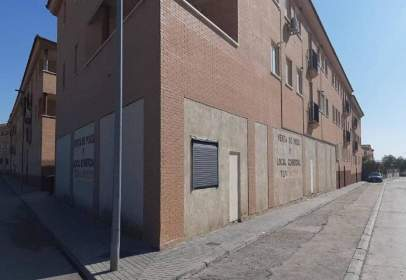 Commercial space in calle Blandones,  2