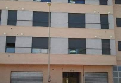 Edificio Maestrat