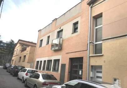 Dúplex en calle Alta de Sant Pere,  25