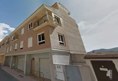 Flat in calle Tossal de la Vila,  S/N