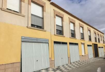 Local comercial a calle Castilla de la Mancha