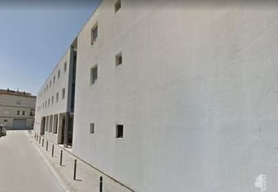 Garaje en Carrer de Josep Tarradellas,  5