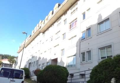 Flat in calle de la Graduil, 2