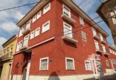 Piso en calle de Ramón y Cajal,  43