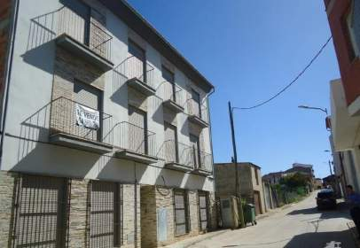 Piso en calle Casimir Melia,  11