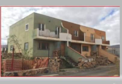Casa unifamiliar en calle los Montesdeocas,  1