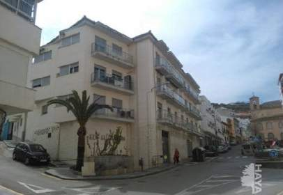 Avenida Jesús, Loja