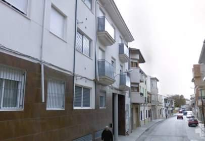 Pis a calle de las Peñicas, 48
