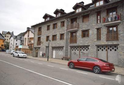 Flat in calle Barrio Vico,  4