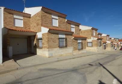 Casa unifamiliar en Polígono de Rústica,  17