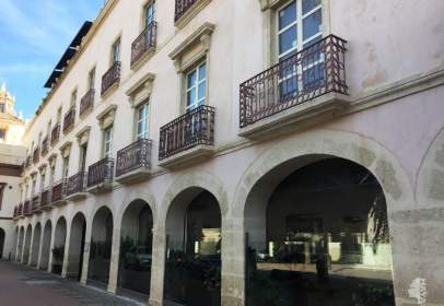 Flat in calle Mariana,  14