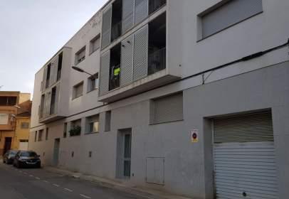 Piso en Carrer de Francesc Macià, 3