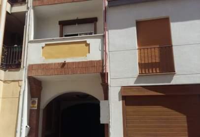Storage in calle de la Luz,  8