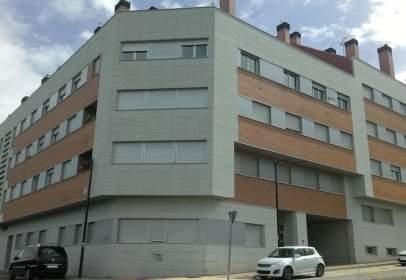 Pis a calle La Fragua,  16