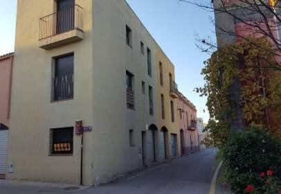 Chalet en calle Dels Prats,  13